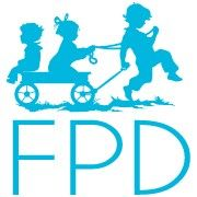 Foothills Pediatric Dentristry