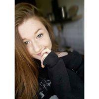 Emma Goerny