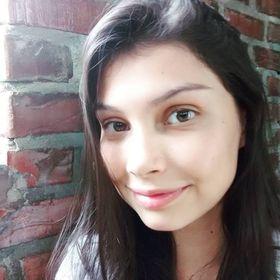 Camila Ramos