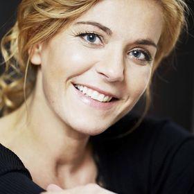 Ulla Heiberg