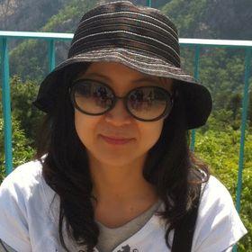 Jinmee Shin
