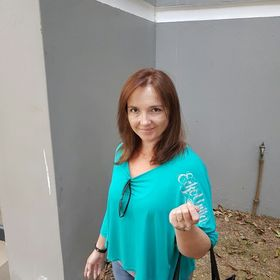 Charlotte Meyer