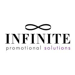 Infinite Promotional Solutions