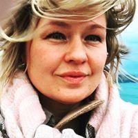 Satu-Kristiina Hautamäki