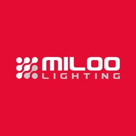 MILOO LIGHTING