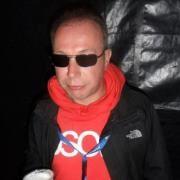 Serge Hoes