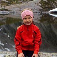 Katrine Myrmel Sølvberg