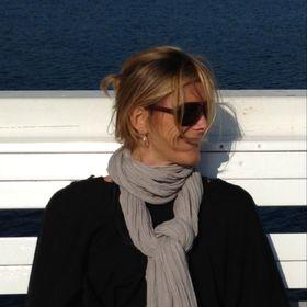Anne Gro Fiveland