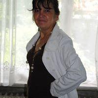 Gabriela Smołka