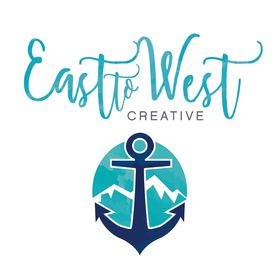 East to West Creative | Handmade Accessories