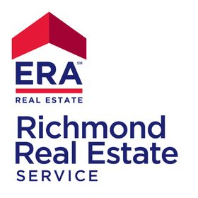 ERA Richmond Real Estate Services