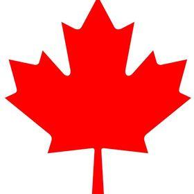 Canada News Online