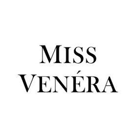 Miss Venera