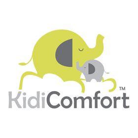 Kidicomfort .