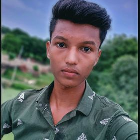Sushobhit Gautam