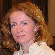 Veronika Chovancova