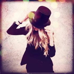 Maryy Poppins
