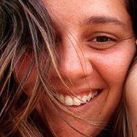 Madalena Veloso