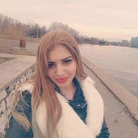 Iuliana Iuliana