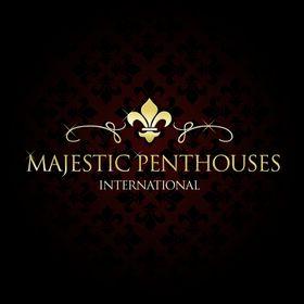 Majestic Penthouses International
