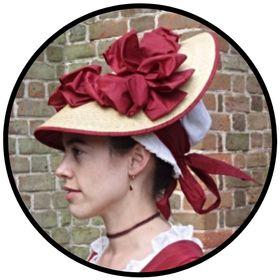 B. Welborn Dressmaker