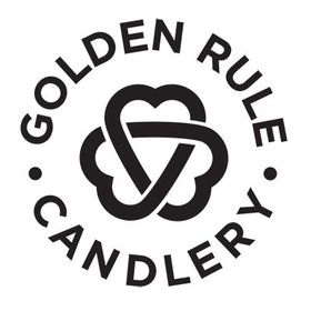 Golden Rule Candlery