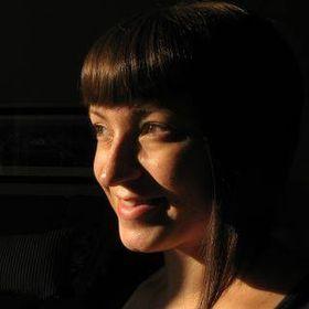 Janika Hurri