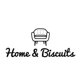 Home and Biscuits