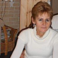 Emilia Burtinová