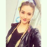 Elif Al