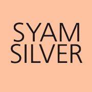 Syam Silver