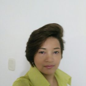 Lina Marcela Parra naked 923