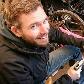 Nils Westlund