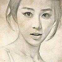 Kaijia Zhu