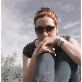 Fatma Akdaş