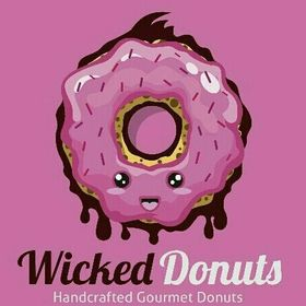 Wicked Donuts