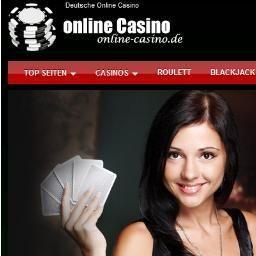 Online-Casino.de