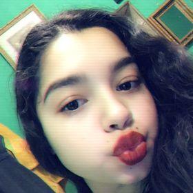Anal Girl Azua