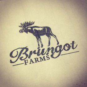 Brungot Farms