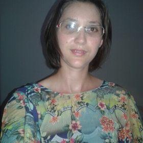 Hellen Poloni