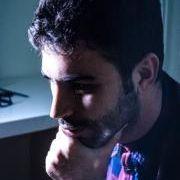 Dimitris Babanaras