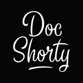 Doc Shorty
