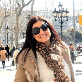 Guadalupe Monfreitas