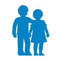 Children's Hospital Community Services
