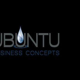 Ubuntu Business Concepts