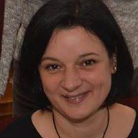 Andrea Gogolak Szel