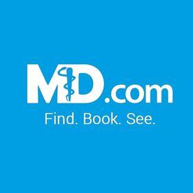 MD.com