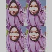 Sendra Dewi