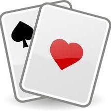 titan casino bonus code vip