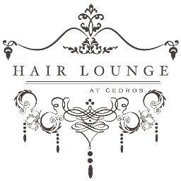 Hair Lounge at Cedros - A Boutique Salon & Spa